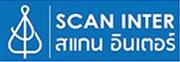 บริษัท สแกน อินเตอร์ จำกัด (มหาชน)'s logo