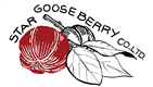 Star Gooseberry Co., Ltd.'s logo