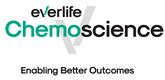 Chemoscience (Thailand) Co., Ltd.'s logo