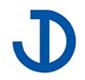 JD FOOD PUBLIC COMPANY LIMITED (HEAD OFFICE)/บริษัท เจดีฟู้ด จำกัด (มหาชน)'s logo
