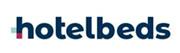 Hotelbeds (Thailand) Ltd.'s logo