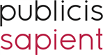 Star Reachers Group Co., Ltd. (Publicis Sapient)'s logo