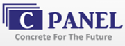 CPANEL COMPANY LIMITED's logo
