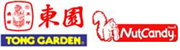 Tong Garden Co., Ltd.'s logo