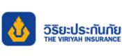 The Viriyah Insurance Public Company Limited (Head Office)'s logo