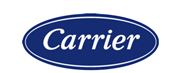 Carrier (Thailand) Limited's logo