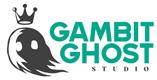 Gambit Ghost Studio's logo