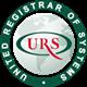 United Registrar of Systems (Thailand) Co.,Ltd.'s logo