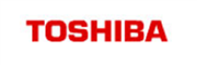 Thai Toshiba Lighting Co., Ltd.'s โลโก้ของ