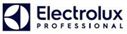 Electrolux Professional (Thailand) Co., Ltd.'s logo
