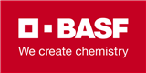 BASF (Thai) Ltd.'s logo