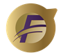 Abacus Trading Company Limited's logo