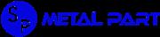 S.P.Metal Part Co.,Ltd.'s logo