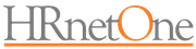 HRnet One Executive Recruitment (Thailand) Ltd.'s logo