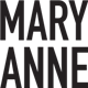 Mary Anne Dairy Products Co., Ltd.'s logo