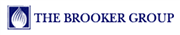 The Brooker Group Public Company Limited's logo