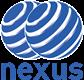 Nexus System Resources Co., Ltd.'s logo