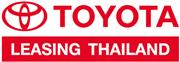 Toyota Leasing (Thailand) Co., Ltd.'s logo