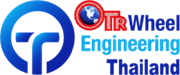 OTR Wheel Engineering (Thailand) Co., Ltd. (Head Office)'s logo