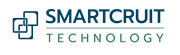 SMARTCRUIT CONSULTANT RECRUITMENT COMPANY LIMITED's logo
