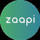 Zaapi Pte Ltd's logo