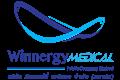WINNERGY MEDICAL PUBLIC COMPANY LIMITED/บริษัท วินเนอร์ยี่ เมดิคอล จำกัด (มหาชน)'s logo