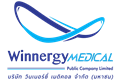 WINNERGY MEDICAL PUBLIC COMPANY LIMITED's logo
