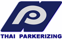 Thai Parkerizing Co., Ltd.'s logo