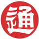 Nippon Express Logistics (Thailand) Co., Ltd.'s logo