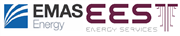 Emas Energy Services (Thailand) Ltd.'s logo