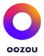 Oozou's logo