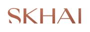 SKHAI's logo