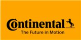 Continental Tyres (Thailand) Co., Ltd.'s โลโก้ของ