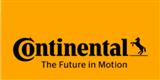 Continental Tyres (Thailand) Co., Ltd.'s โลโก้ของ