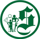 St. Carlos Group of Health Services's logo