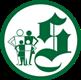 St. Carlos Group of Health Services's โลโก้ของ