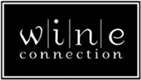Wine Connection Co., Ltd.'s logo