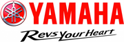 Yamaha Motor Asian Center Co., Ltd.'s logo