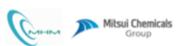 Mitsui Hygiene Materials (Thailand) Co., Ltd.'s logo