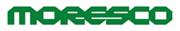 MORESCO (THAILAND ) CO.,LTD./มอเรสโก้ (ไทยแลนด์) จำกัด's logo