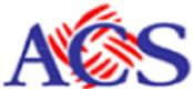 Advanced Composite System Ltd.'s logo