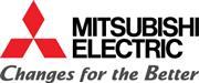 Mitsubishi Elevator (Thailand) Co., Ltd.'s logo