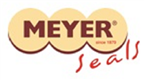 Meyer Seals Asia Ltd.'s logo