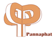 Pannaphat Development Co., Ltd./บริษัท พรรณพัฒน์ ดีเวลลอปเม้นท์ จำกัด's logo