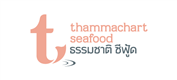 Thammachart Seafood Retail Co., Ltd.'s logo