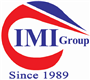 IMI Industries Co., Ltd.'s logo