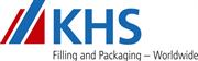 KHS AG (THAILAND) LTD.'s โลโก้ของ
