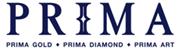 PrimaGold International Co., Ltd.'s logo