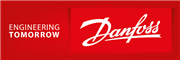 Danfoss (Thailand) Co., Ltd.'s logo