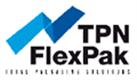 TPN FlexPak Co., Ltd.'s logo
